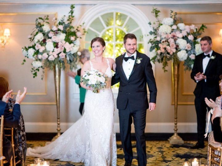 Tmx Alison Demadis Wed 112219 Maryelle Artistryali Andy 51 732212 157798951236712 Boston, MA wedding beauty
