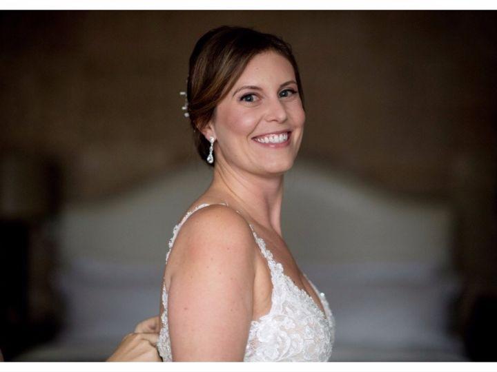 Tmx Alison Demadis Wed 112219 Maryelle Artistryalison 51 732212 157798998947538 Boston, MA wedding beauty