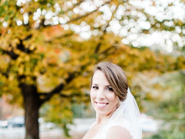 Tmx Ashley David 396 51 732212 1570045434 Boston, MA wedding beauty