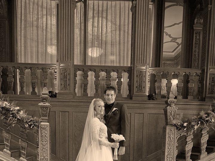 Tmx Cassidy Ajjw Maryelle Artistry Image0 51 732212 158152524612497 Boston, MA wedding beauty