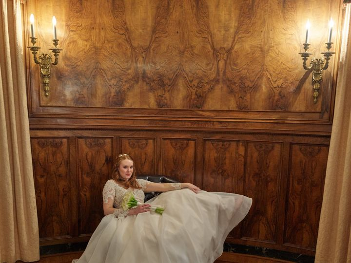 Tmx Cassidy Ajmujwh Maryelle Artistry 51 732212 158153837324817 Boston, MA wedding beauty