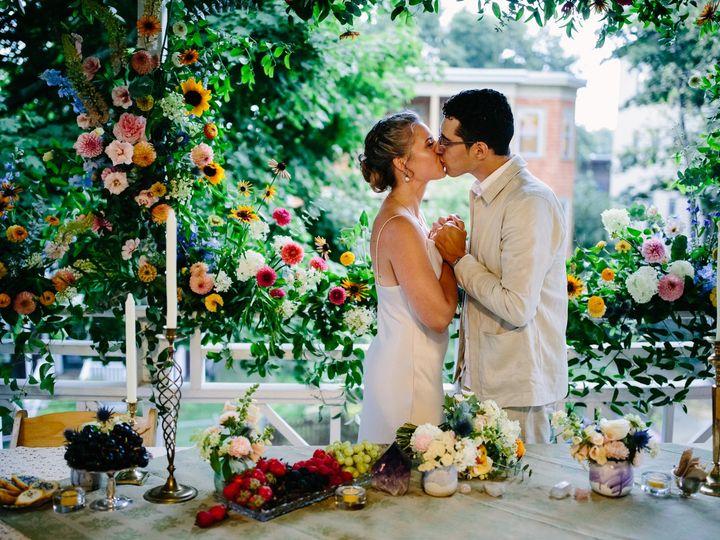 Tmx Dasha Steven 14 Copy 51 732212 160107122163147 Boston, MA wedding beauty
