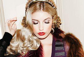 Tmx Dolce Gabbana Maryelle Artistry Makeup Crop Shot Copy 51 732212 160107134664827 Boston, MA wedding beauty