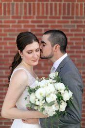 Tmx Image 51 732212 158134944063309 Boston, MA wedding beauty