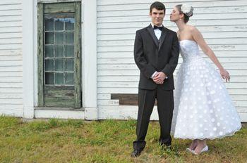 Tmx Image 51 732212 158153856948750 Boston, MA wedding beauty