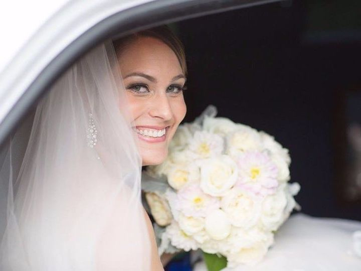Tmx Image 51 732212 158626228914009 Boston, MA wedding beauty