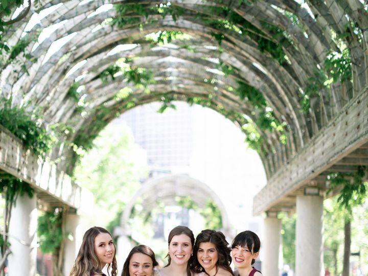 Tmx Indaandgreg Lindseymaephotography 111 51 732212 157533817116823 Boston, MA wedding beauty
