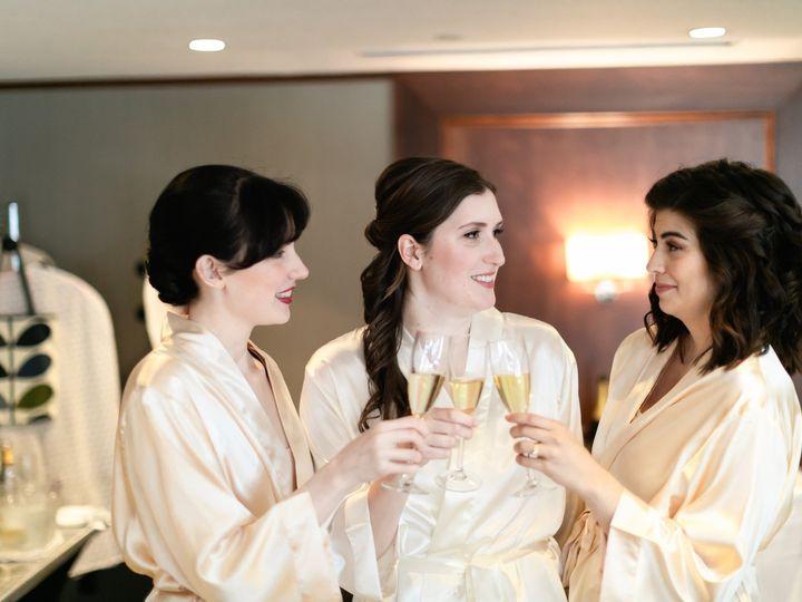 Tmx Indaandgreg Lindseymaephotography 21 51 732212 157533813283670 Boston, MA wedding beauty