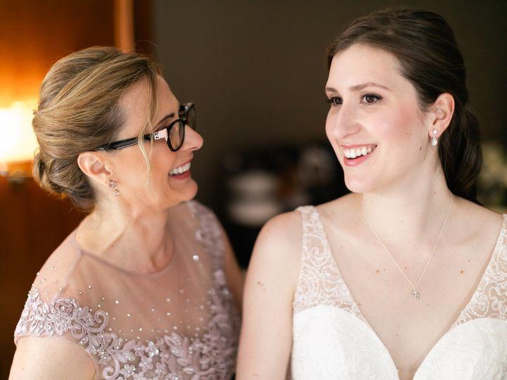 Tmx Indaandgreg Lindseymaephotography 31 51 732212 157533814947776 Boston, MA wedding beauty