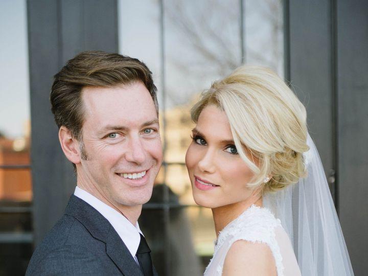 Tmx Kristy Stetson Wedmaryelle Artistry Copy 51 732212 1570037711 Boston, MA wedding beauty