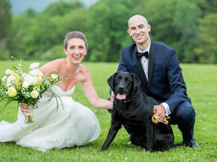 Tmx Lilly Winslow 182657 Wedding 51 732212 1570045672 Boston, MA wedding beauty