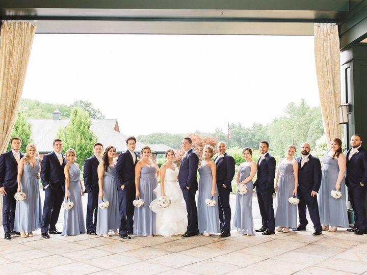 Tmx Maryelle Artistry Alexa Wedding 51 732212 1568049228 Boston, MA wedding beauty