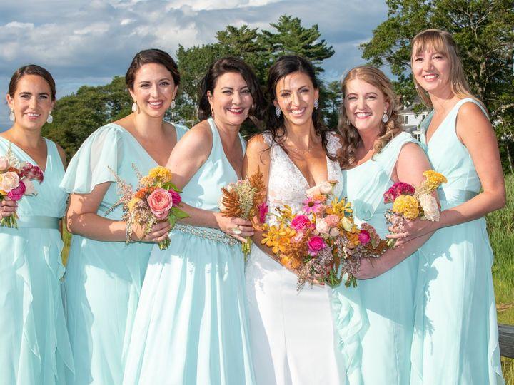 Tmx Maryelle Artistry Lc2 0925 51 732212 1568250723 Boston, MA wedding beauty