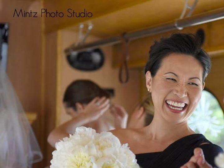 Tmx Maryelle Artistry Mg 4542 51 732212 160107276822785 Boston, MA wedding beauty