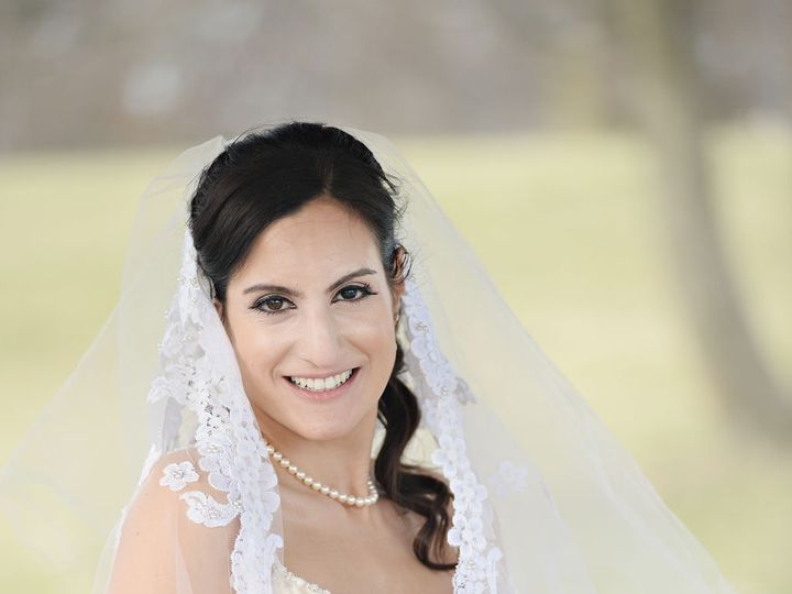 Tmx Olivia Aowedding19118673 51 732212 157533800296536 Boston, MA wedding beauty