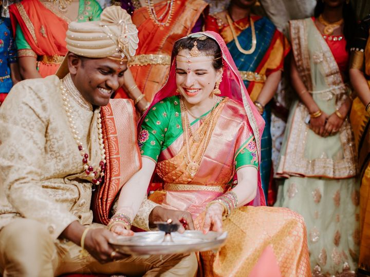 Tmx Sanjeev Larissa Hindu Ceremomny Ma Wedding 109 51 732212 158128939889442 Boston, MA wedding beauty