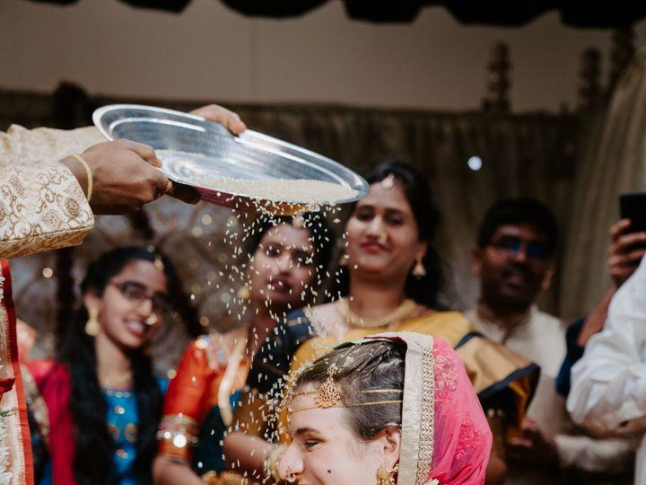 Tmx Sanjeev Larissa Hindu Ceremomny Ma Wedding 335 51 732212 158128945374944 Boston, MA wedding beauty