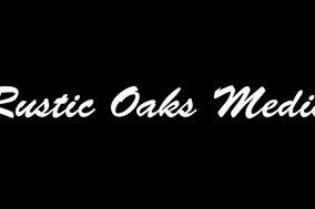 Rustic Oaks Media