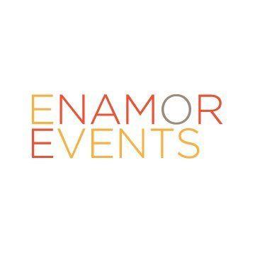 Enamor Events