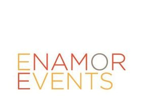 Enamor Events