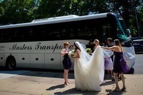 Masters Transportation