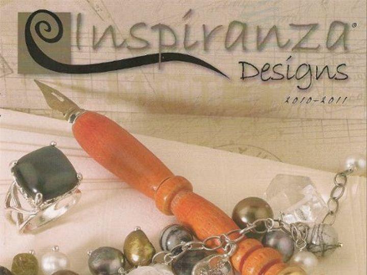 Tmx 1290531553297 Catalog0001 Monroe wedding jewelry