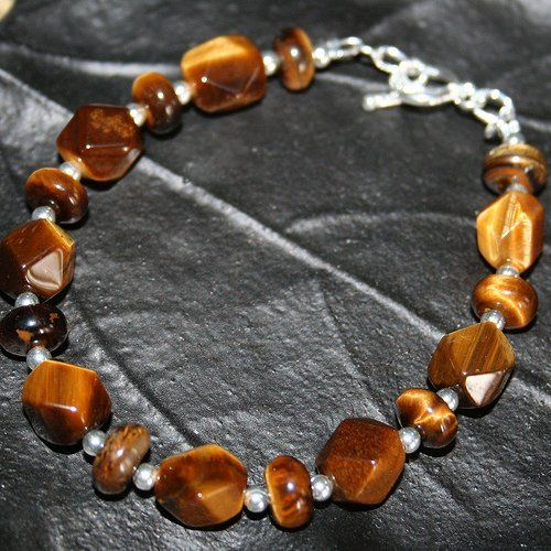 Tmx 1290568811891 333655791174a44914b7 Monroe wedding jewelry