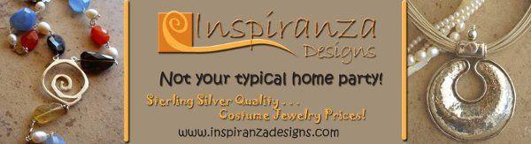 Tmx 1290568822672 SignatureLogo Monroe wedding jewelry