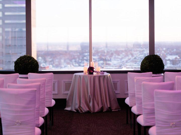 Tmx 1404146894877 E2 Fort Wayne, IN wedding catering