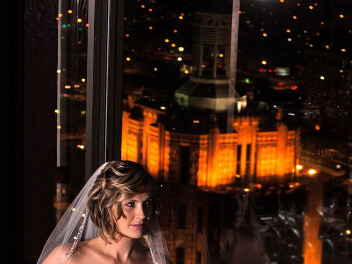 Tmx 1404146898641 E3 Fort Wayne, IN wedding catering