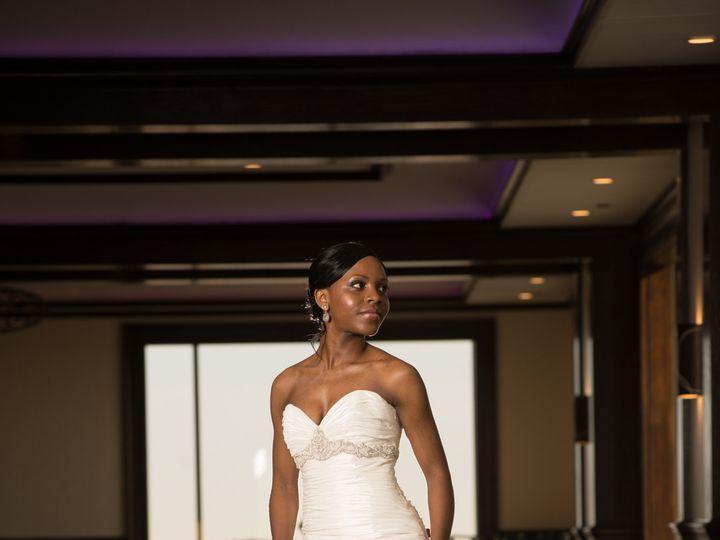 Tmx 1404147255358 Dsc4042 Fort Wayne, IN wedding catering