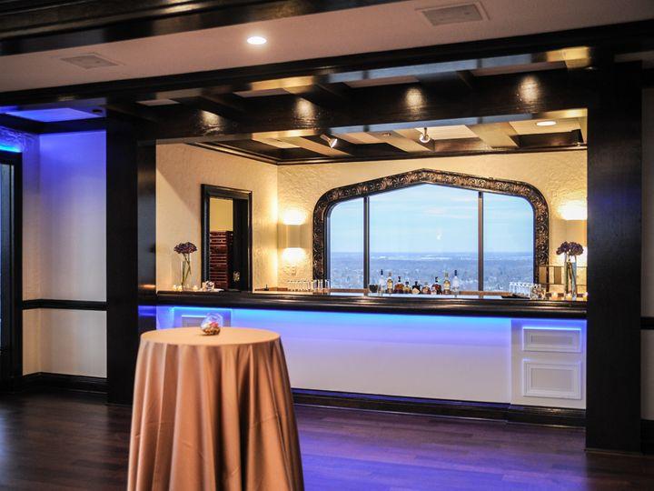 Tmx 1404147274683 Dsc1300 Fort Wayne, IN wedding catering