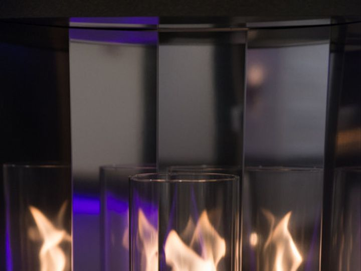 Tmx 1404147540197 Empyrean Events And Catering Fireplace Fort Wayne, IN wedding catering