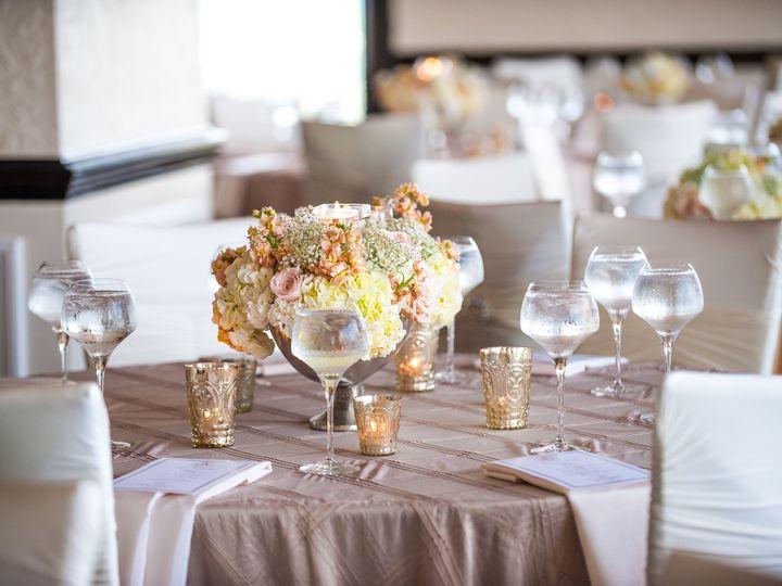 Tmx 1404148961338 Dsc1446 Fort Wayne, IN wedding catering
