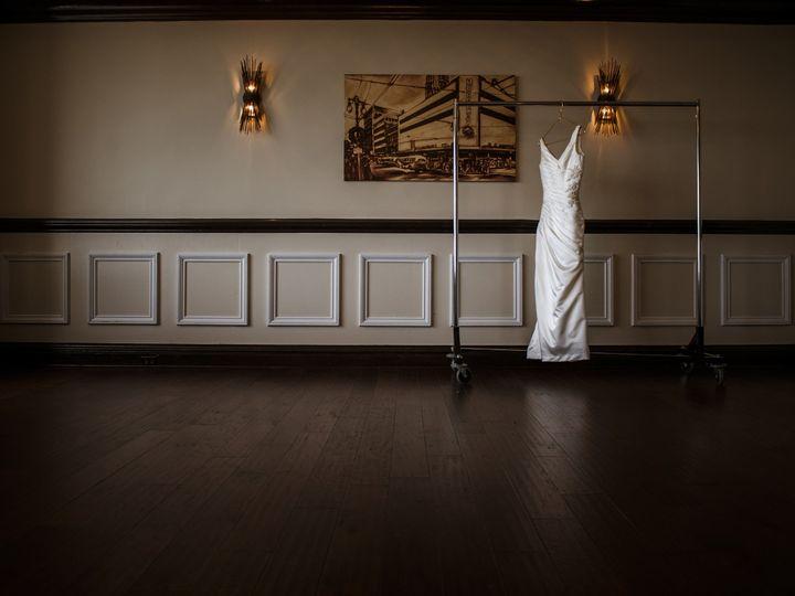 Tmx 1404148987633 Jfp6114 Fort Wayne, IN wedding catering