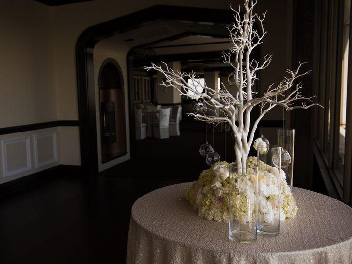Tmx 1404149051424 Jfp6351 Fort Wayne, IN wedding catering