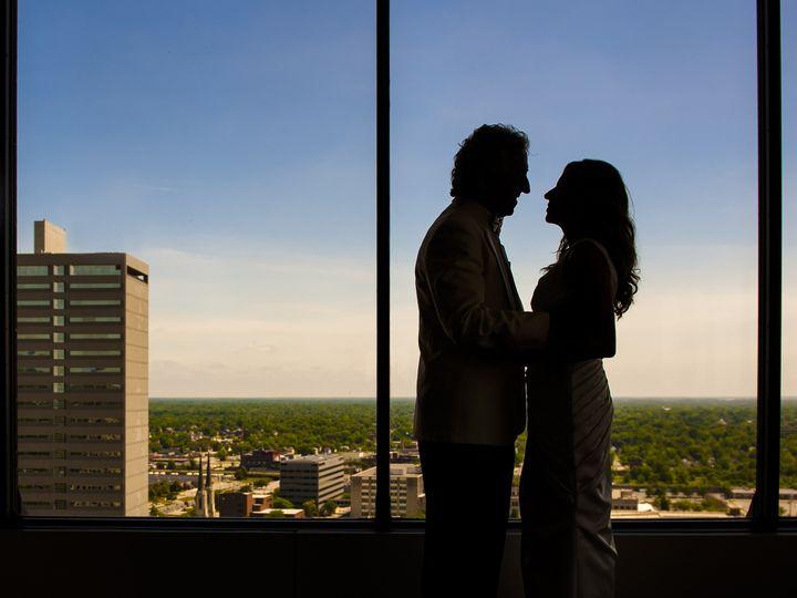 Tmx 1404149073173 Jfp6418 Fort Wayne, IN wedding catering