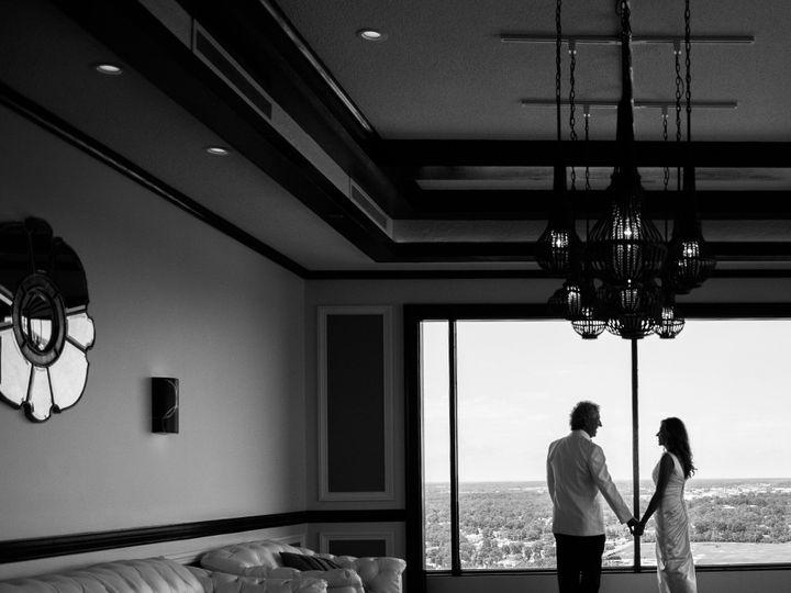 Tmx 1404149117095 Jfp6543 Fort Wayne, IN wedding catering