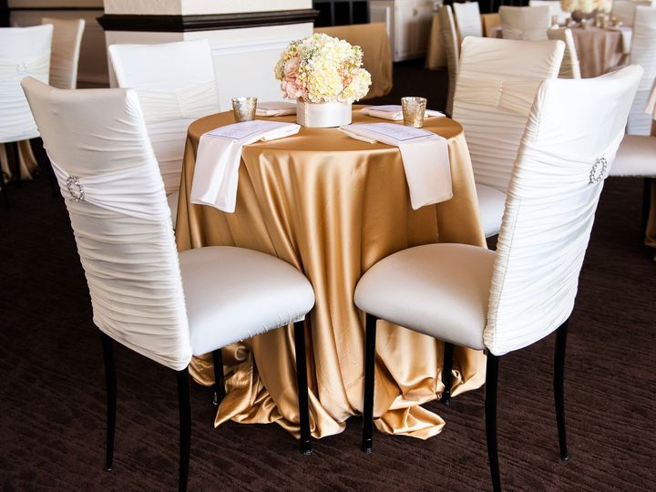 Tmx 1404149146036 Jfp6574 Fort Wayne, IN wedding catering