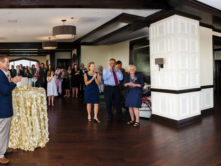 Tmx 1404149204833 Jfp6784 Fort Wayne, IN wedding catering