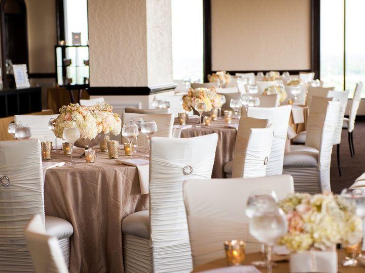 Tmx 1404149242209 Jfp6844 Fort Wayne, IN wedding catering