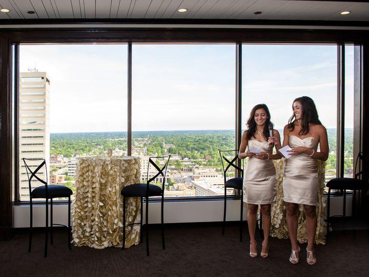 Tmx 1404149261885 Jfp6940 Fort Wayne, IN wedding catering