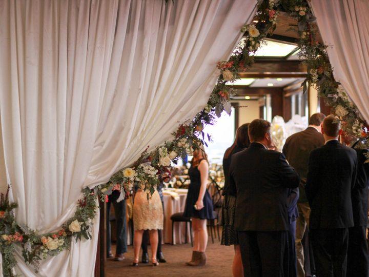 Tmx 1481211372066 Img0004 Fort Wayne, IN wedding catering
