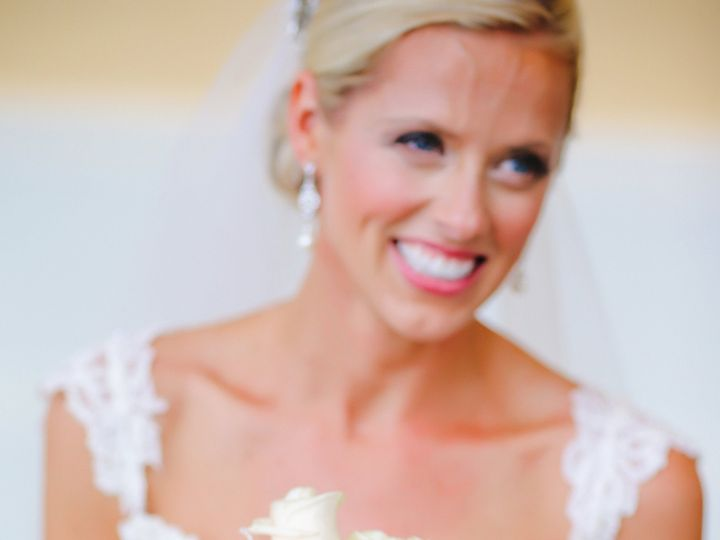 Tmx 1481211441514 Heather Phil S Wedding From Blog 0065 Fort Wayne, IN wedding catering