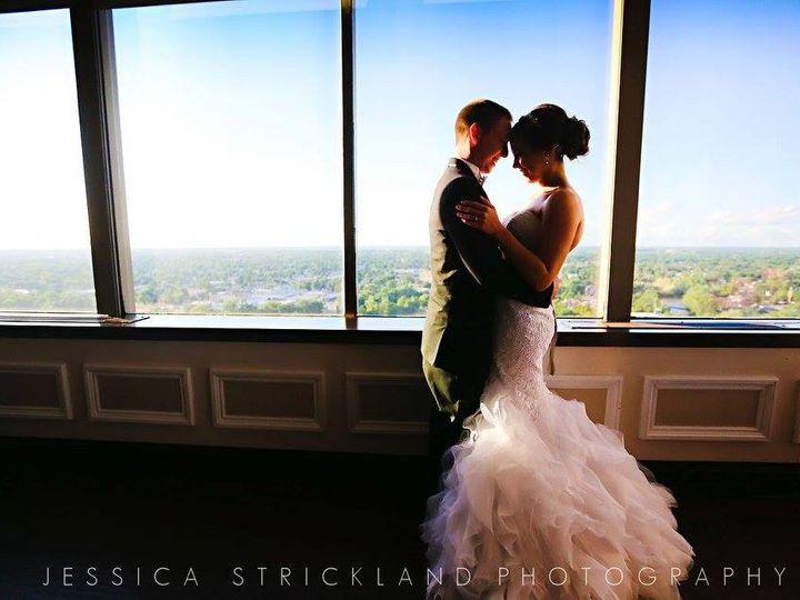 Tmx 1481211496641 14088446102104301823681431516703329522335039n Fort Wayne, IN wedding catering