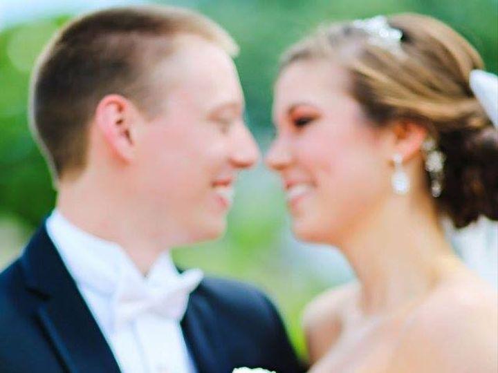 Tmx 1481211512615 14067702102104301329269071385971181893961469n Fort Wayne, IN wedding catering