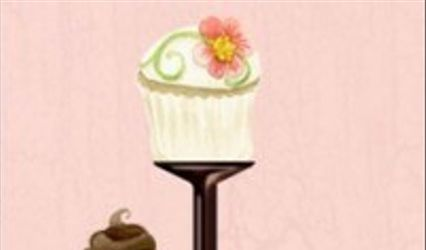 Jennifer's Little Cake Shoppe