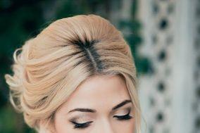 Alyssa Hudson Makeup
