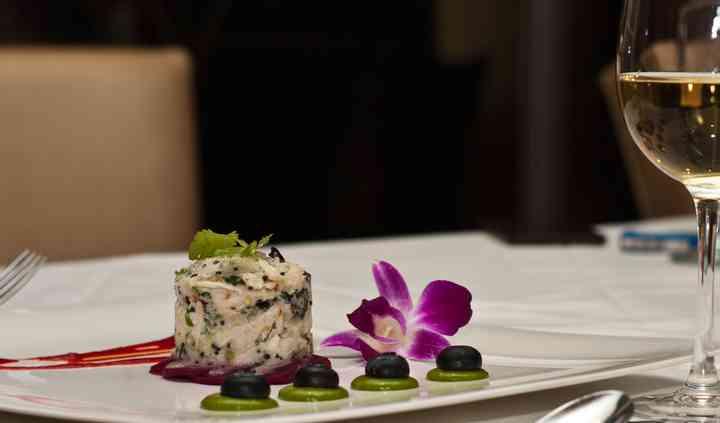Mantra Restaurant - Paramus
