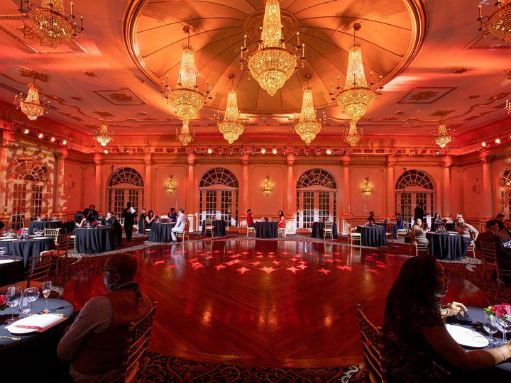 Tmx 0032 51 23212 161582537463098 Livingston, NJ wedding venue